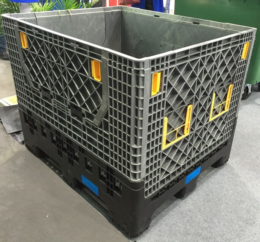 Industrial Storage Pods : List manufacturers of drone phantome dji buy