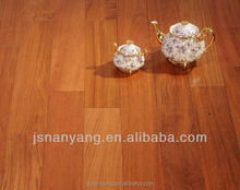 Factory price jatoba high quality majestic engineered wood floring timber flooring