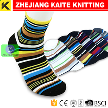 KT-P-2928 latex free socks