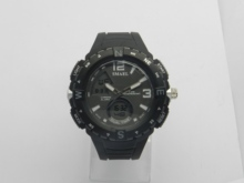 Best quality promotional new hot sale q&q watch for Export
