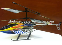 2013 New model 2CH RC Helicopters