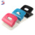 Latest design Office stationery hole paper punch manual paper hole punch