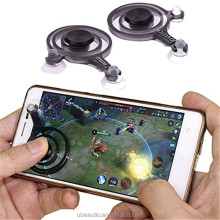Generic Controllers Mini Phone Game Joystick mobile for Iphone Ipad Android