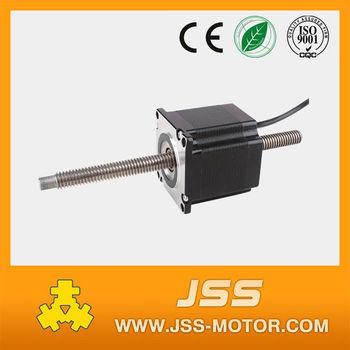 12v motor 3 phase stepper motor driver controller cheap dc for 12v servo motor controller