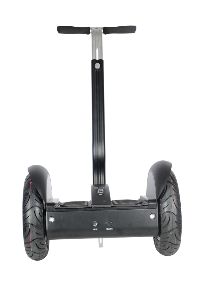 Wholesale high configuration 48V Odeway Self Balance 2000W Electric Scooter