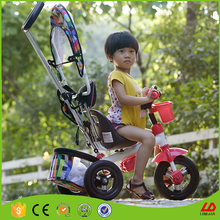 New Ride On Car 2017 Child Toy Car Ride Top Sell Prices For Tricycle