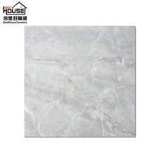 grey porcelain floor tiles, indoor rustic polished glazed ceramic tile