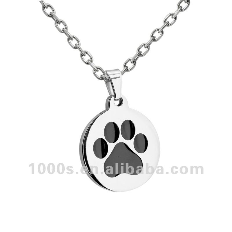 Dog Toe Slide Charms 8mm|puppy charms