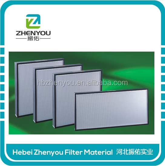 sealant silicone gns with high melt point adhesive for filter with high quality