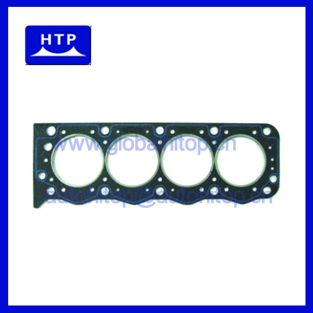 Auto engine cylinder head gaskets for peugeot 117 142 xk5 xl5 305 0209 g7 9153738980 61 23785 40 411140p 1 3l 1 5l