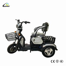 Hot sale e trike for the elderly -tina