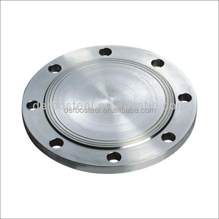 ansi class 900 blind flanges