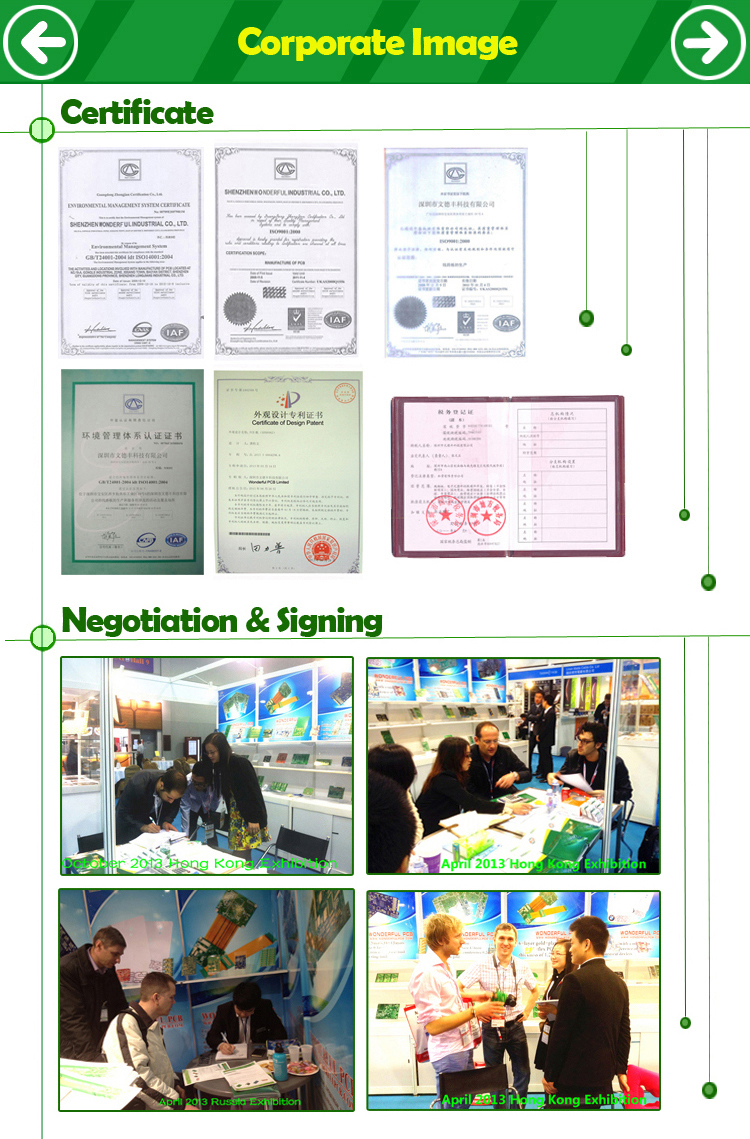 pcb certificate, negotiation and signing.jpg