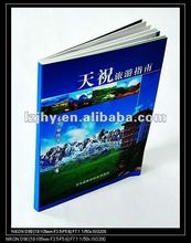 china travel book supplier