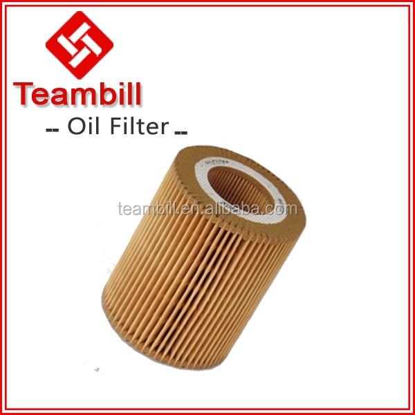 For BMW E39 car oil filter E36 E38 / X5 / E66 11427512300