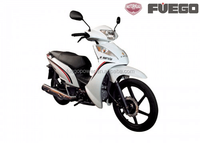 Super cub bike with top quality for sale 110cc cub bikes,zongshen 110cc engine motorcycle.