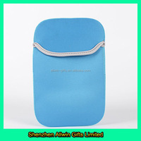 Wholesale high quality custom neoprene laptop sleeve bag