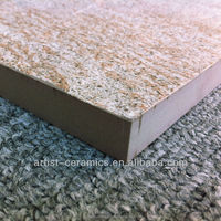 guangzhou 600 x 600 floor matte finish tiles anti-slip outdoor tiles