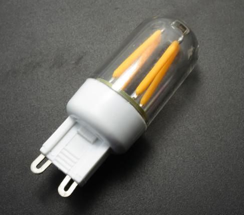 odm oem warranty led bulb 4w 220v g9 led bulb dimmable filament g9 led buy 4w 220v g9 filament. Black Bedroom Furniture Sets. Home Design Ideas