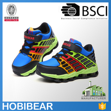 HOBIBEAR latest model shox sport shoes