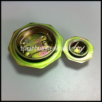 supplying---flange & closure with free sample