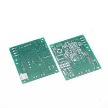 high quality moisture-proof aluminum digital camera circuit boards