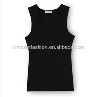 2015 latest design cute boys Joker Men's Tank Summer hot Tops