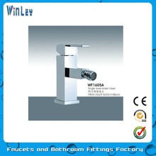 European Bidet Faucet for Lavatory