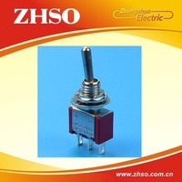 50 amps toggle switch
