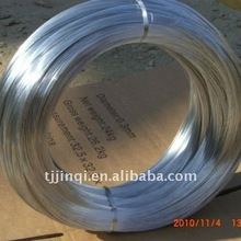 Soft Galvanized Iron Wire 0.20-1.65mm