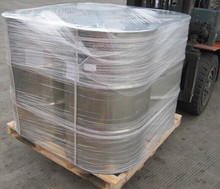 Supply high quality 99.5%min DOP Dioctyl phthalate