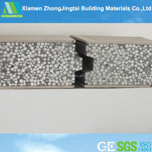 China Famous Corrugated Steel Roofing Self Adhesive Ceramic Wall Tiles