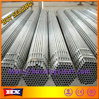 ISO9001 standard stainless steel pipe bend 90 degree