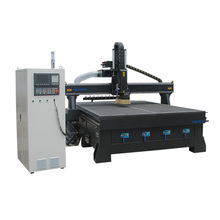 2d 3d cnc woodworking engraving machine art and craft cnc router sale in turkey