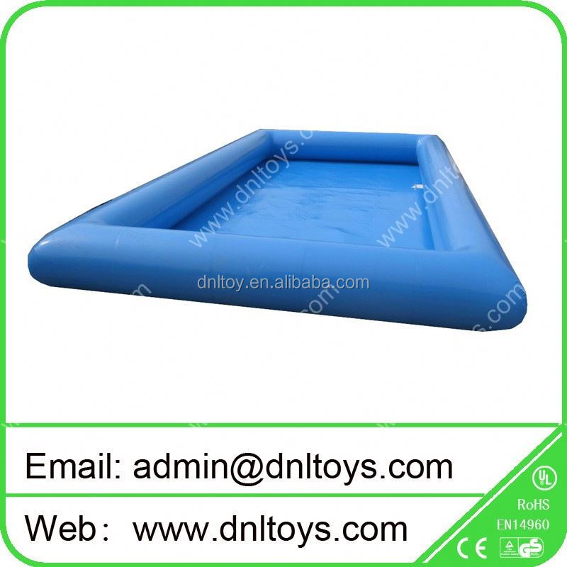 HOT!! aqua paddle boat,kids pool float boat for kids