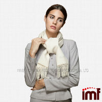 Plain Wide Pashmina Cheap Shawl