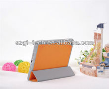 Hot sale case for Mini iPad,mini ipad3 case,ipad mini case