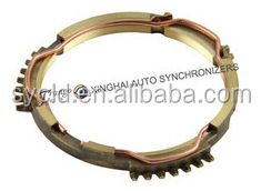 auto transmission synchronizer ring for renault XHR-34