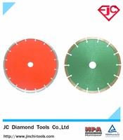 diamond circular saw blades for marble granite