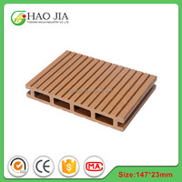 Prefab homes price wpc flooring modern floor tiles composite decking