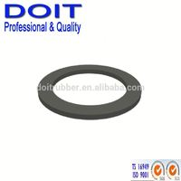 High quality customized fabric reinforced professional rubber brake chamber diaphragm