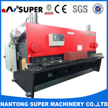 Factory Directly In Stock iron boards guillotine shear