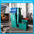 activated charcoal machine/coconut shell charcoal making machine
