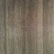 Self Adhesive Wood Grain Vinyl Film Decorative Paper For Wood Furniture