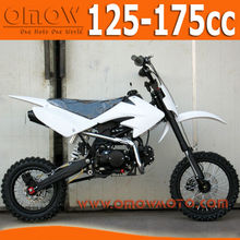 Classic Design CRF70 125cc Pit Bike