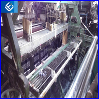 used textile machine and weaving loom used power loom machine