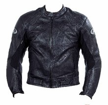 Leathet Sport Jackets