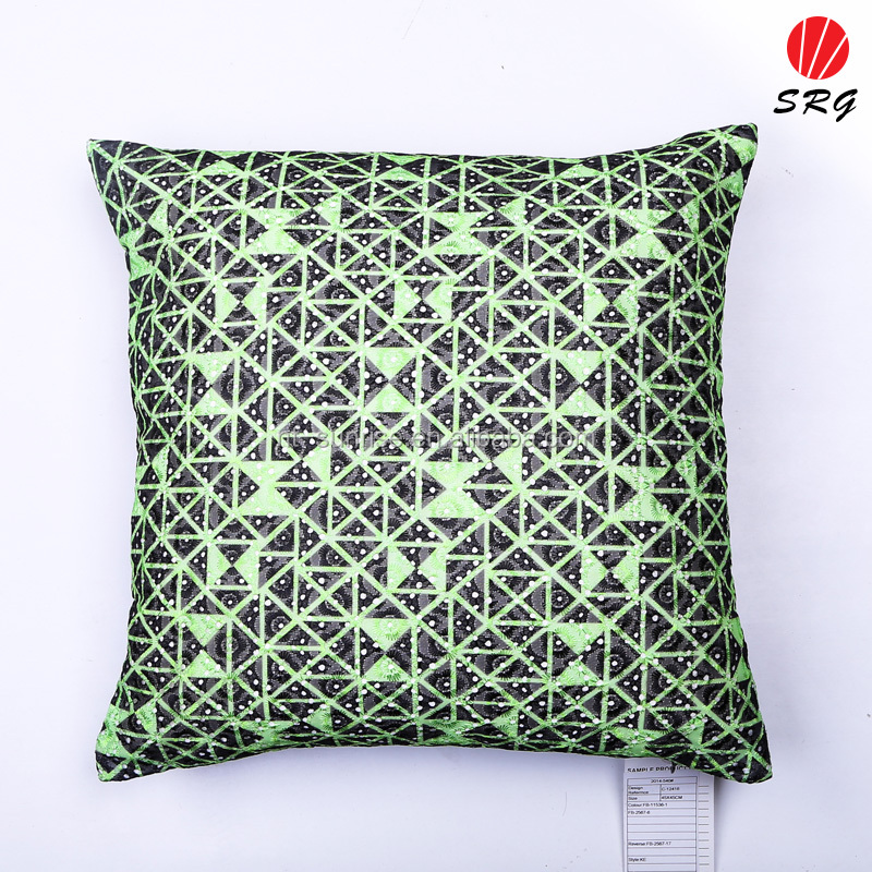 picasso cushion cover