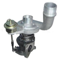 700830-0001/3 Turbocharger Use For Renault
