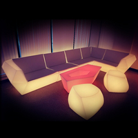 night club lounge furniture / bar furniture lounge (SF71)